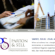SEO content attorneys employment construction law